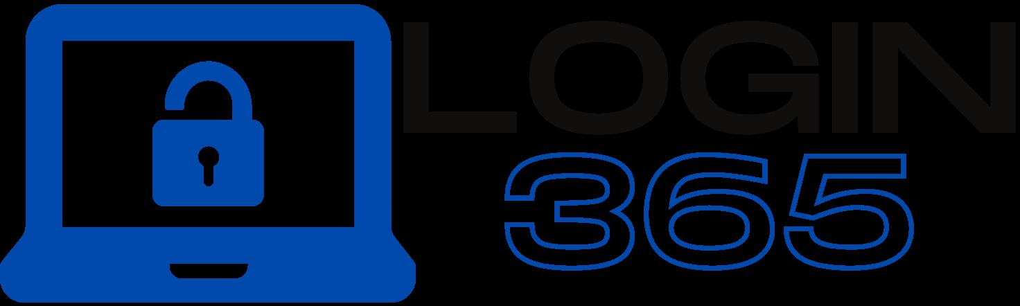 Login365